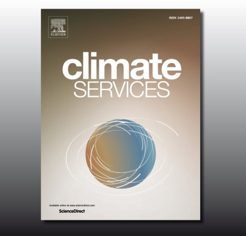 Cover Climate Services